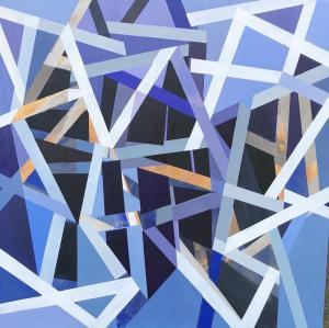 088 donald robinson painting utrecht5
