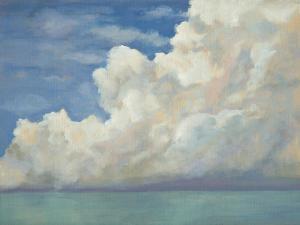 110 patricia zilinski painting over portland
