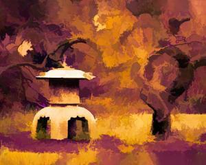 003_cheryl_auditor_golden_oriental_garden