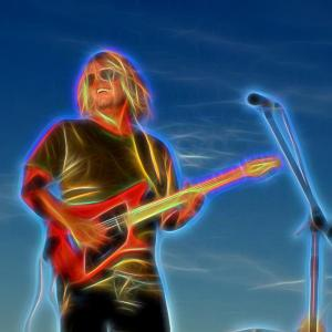 004_cheryl_auditor_guitarist_aglow