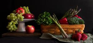 013_susan_boston_fruits_and_veggies