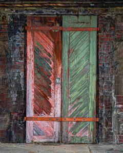 017_thomas_camal_door_to_the_past