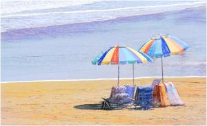 019_robert_campbell_beach_chairs