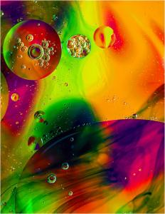 044_joel_goldberg_macro_bubbles