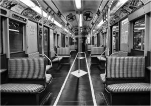 045_joel_goldberg_mta_transit