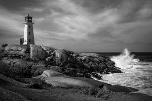 066_michael_menendez_peggys_cove_lighthouse