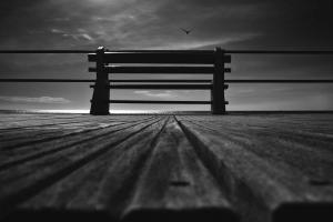 099_larry_ross_empty_bench